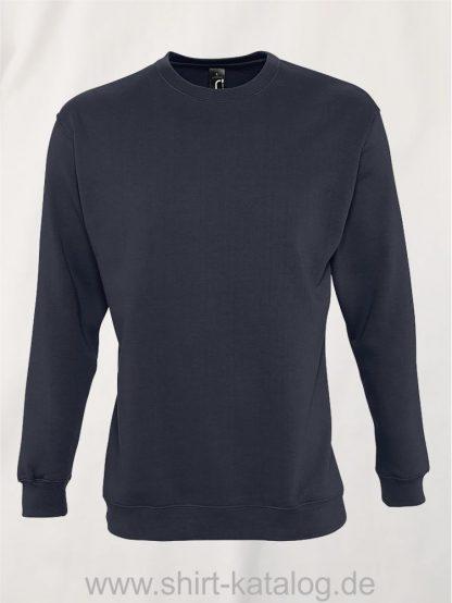 26001-Sols-Unisex-Sweatshirt-Supreme-navy