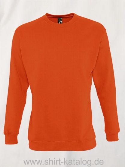 26001-Sols-Unisex-Sweatshirt-Supreme-orange