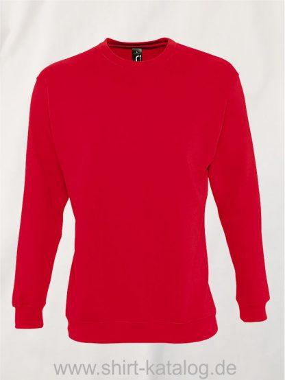 26001-Sols-Unisex-Sweatshirt-Supreme-red