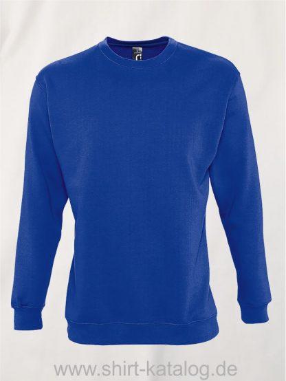 26001-Sols-Unisex-Sweatshirt-Supreme-royal-blue