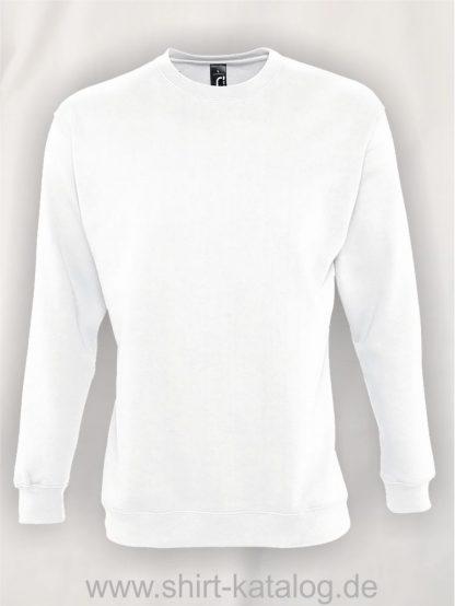26001-Sols-Unisex-Sweatshirt-Supreme-white