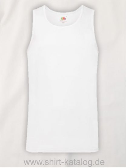 26029-Fruit-of-the-Loom-Performance-Vest-White