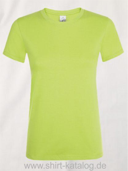 26617-Sols-Regent-Women-T-Shirt-01825-Apple-Green