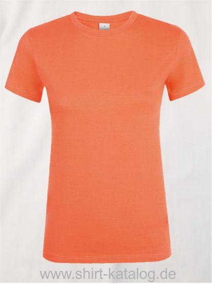 26617-Sols-Regent-Women-T-Shirt-01825-Apricot