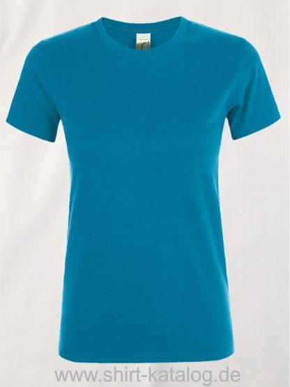 26617-Sols-Regent-Women-T-Shirt-01825-Aqua