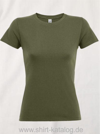 26617-Sols-Regent-Women-T-Shirt-01825-Army