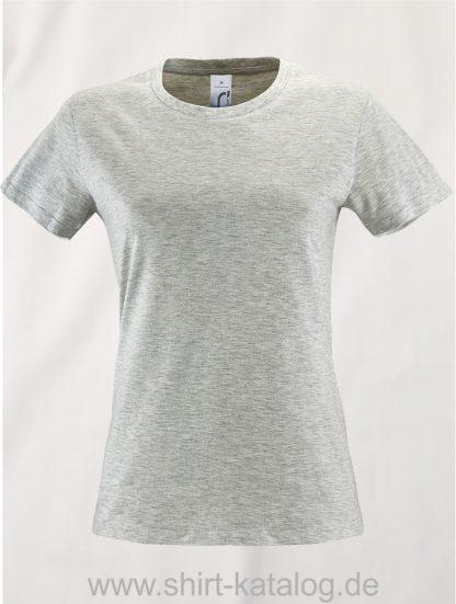 26617-Sols-Regent-Women-T-Shirt-01825-Ash