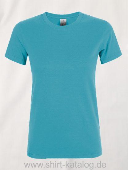 26617-Sols-Regent-Women-T-Shirt-01825-Atoll-Blue