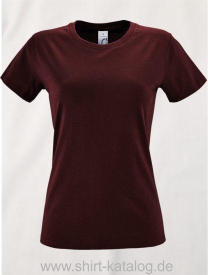 26617-Sols-Regent-Women-T-Shirt-01825-Burgundy