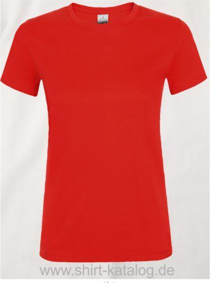 26617-Sols-Regent-Women-T-Shirt-01825-Coral