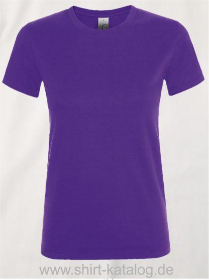 26617-Sols-Regent-Women-T-Shirt-01825-Dark-Purple