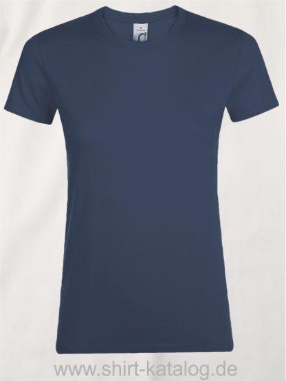 26617-Sols-Regent-Women-T-Shirt-01825-Denim