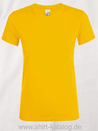 26617-Sols-Regent-Women-T-Shirt-01825-Gold