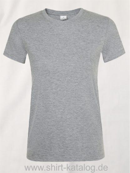 26617-Sols-Regent-Women-T-Shirt-01825-Graumeliert