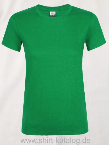 26617-Sols-Regent-Women-T-Shirt-01825-Kelly-Green