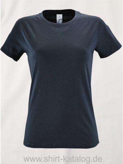 26617-Sols-Regent-Women-T-Shirt-01825-Mouse-Grey