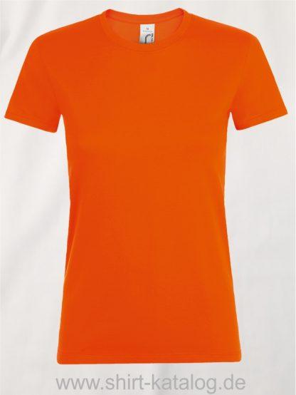 26617-Sols-Regent-Women-T-Shirt-01825-Orange