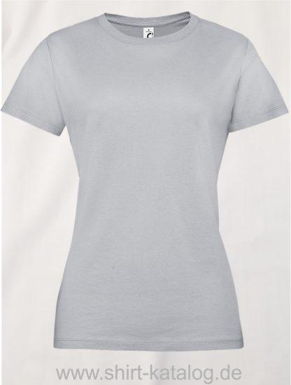 26617-Sols-Regent-Women-T-Shirt-01825-Pure-Grey