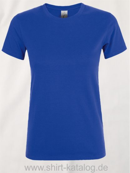 26617-Sols-Regent-Women-T-Shirt-01825-Royal