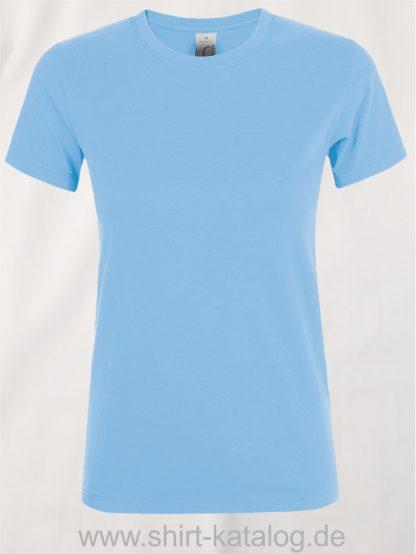 26617-Sols-Regent-Women-T-Shirt-01825-Sky-Blue