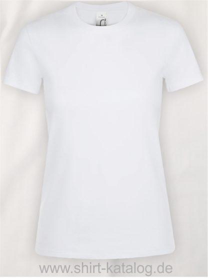 26617-Sols-Regent-Women-T-Shirt-01825-Weiss