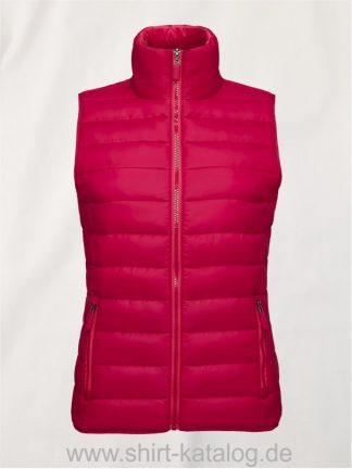 27141-Sols-Womens-Lightweight-Bodywarmer-Wave-dark-pink