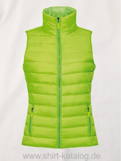 27141-Sols-Womens-Lightweight-Bodywarmer-Wave-neon-lime