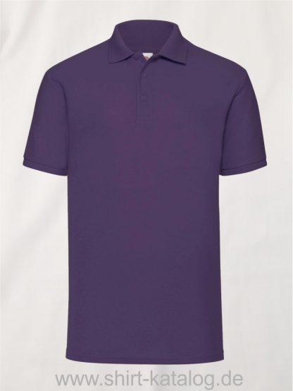 6535-Piqué-Polo-Purple
