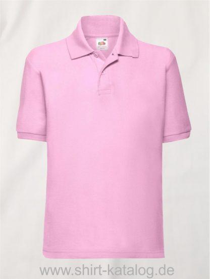 6535-Polo-Kids-Light-Pink