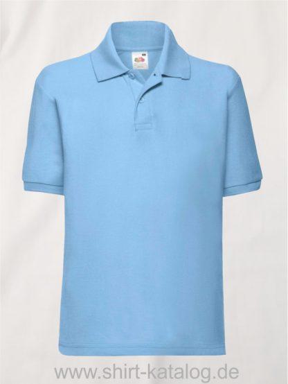 6535-Polo-Kids-Sky-Blue