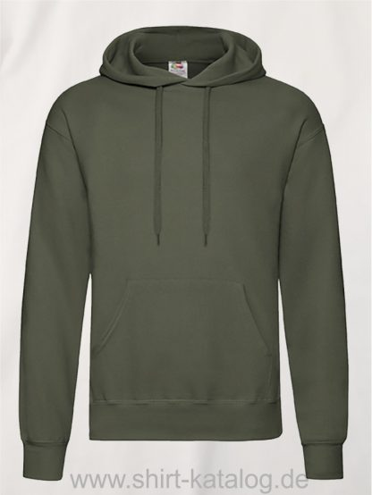 Classic-Hooded-Sweat-Classic-Olive