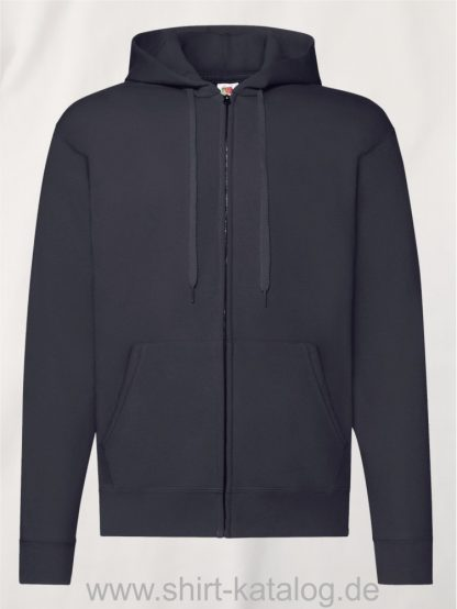Classic-Hooded-Sweat-Jacket-Deep-Navy
