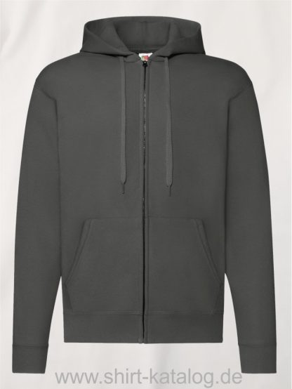 Classic-Hooded-Sweat-Jacket-Light-Graphite