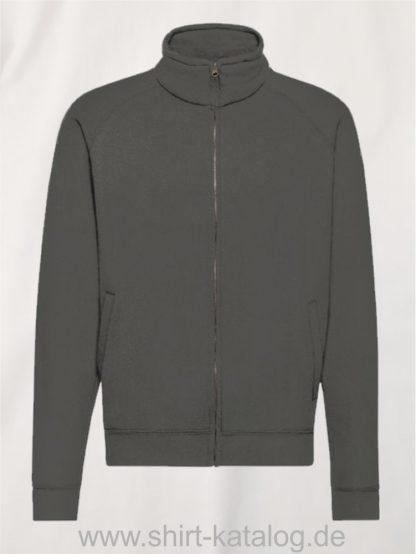 Classic-Sweat-Jacket-Light-Graphite