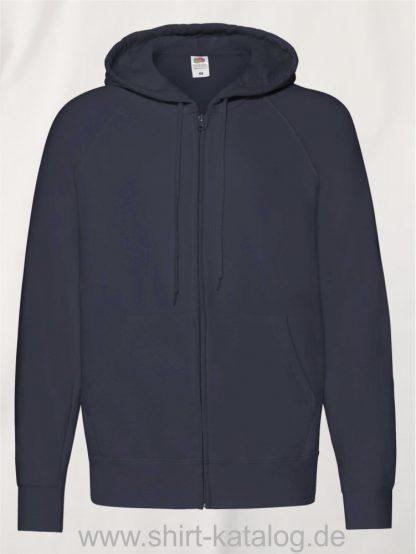 Lightweight-Hooded-Sweat-Jacket-Deep-Navy