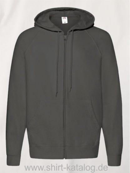 Lightweight-Hooded-Sweat-Jacket-Light-Graphite
