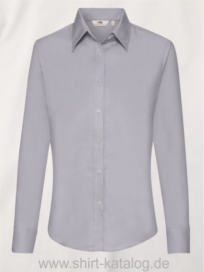 Long-Sleeve-Oxford-Shirt-Lady-Fit-Oxford-Navy