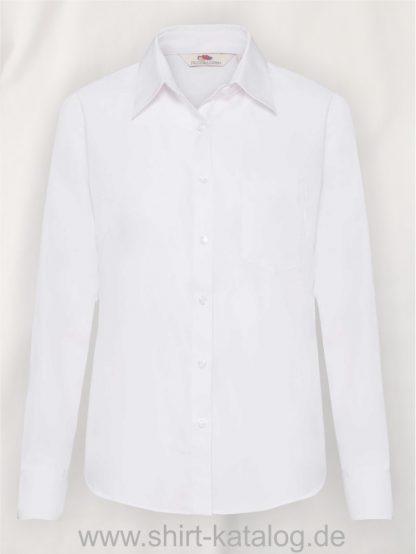 Long-Sleeve-Poplin-Shirt-Lady-Fit-White