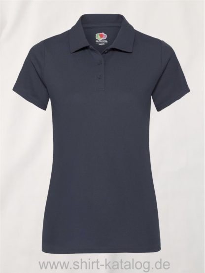 Performance-Polo-Lady-Fit-Deep-Navy