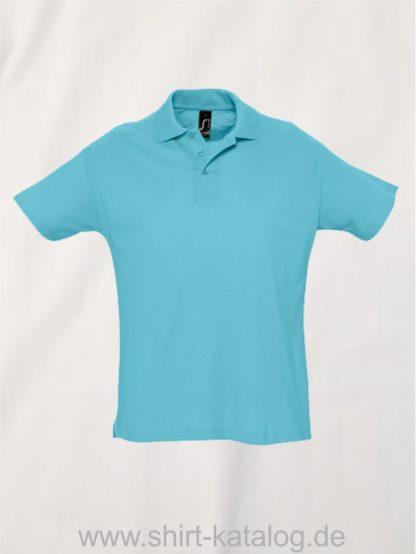 15874-Sols-Summer-Polo-II-atoll-blue