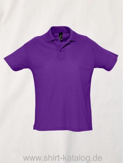15874-Sols-Summer-Polo-II-dark-purple
