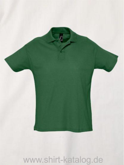 15874-Sols-Summer-Polo-II-golf-green