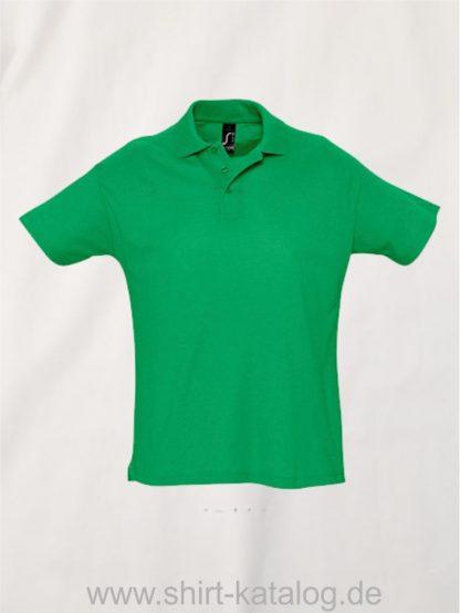 15874-Sols-Summer-Polo-II-kelly-green