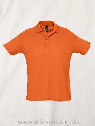 15874-Sols-Summer-Polo-II-orange