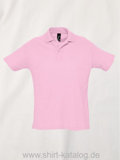 15874-Sols-Summer-Polo-II-pink