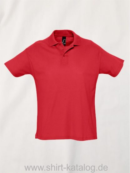 15874-Sols-Summer-Polo-II-red