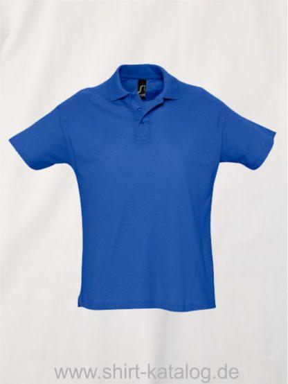 15874-Sols-Summer-Polo-II-royal-blue