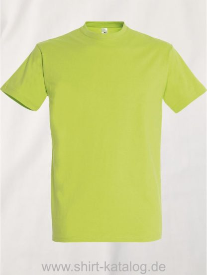 sols-imperial-t-shirt-1-apple-green
