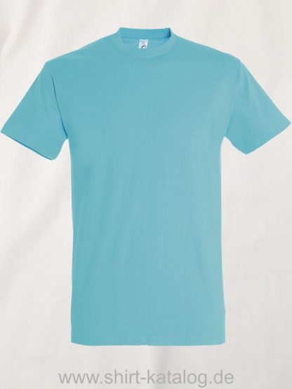 sols-imperial-t-shirt-1-atoll-blue