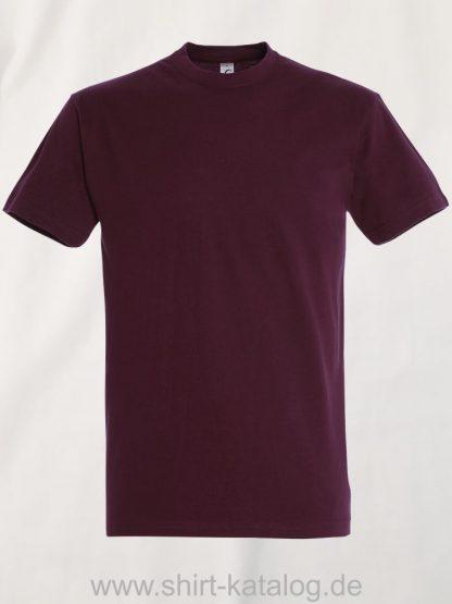 sols-imperial-t-shirt-1-burgundy